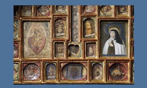 Arte y arquitectura conventual CD (arrastrado)